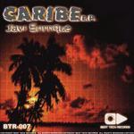 Caribe EP