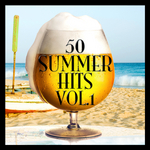 50 Summer Hits Vol 1