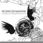 Mechanics Of Awakening