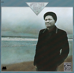 MCCOY TYNER - Trident (Front Cover)