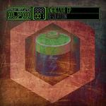 Energizer EP