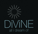 DIVINE - All I Dream Of (Front Cover)