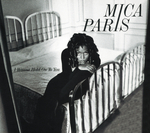 MICA PARIS - I Wanna Hold On To You (Front Cover)