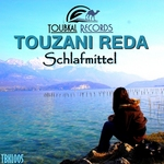 TOUZANI REDA - Schlafmittel (Front Cover)
