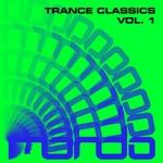 Trance Classics Vol 1