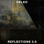 Reflections 3 0