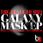 Galaxy Mask EP