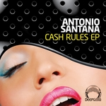 Cash Rules EP