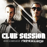 Club Session (mixed by Midnite Sleaze)
