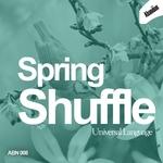 Spring Shuffle