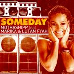 Someday (Good Old Lovin')