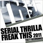 Freak This 2011