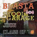 Skool Garage