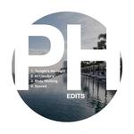 PH Edits EP 001