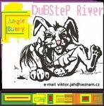 DuBSteP River