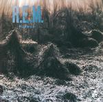 REM - Murmur (Front Cover)