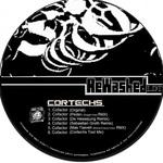 Cofactor Remixes