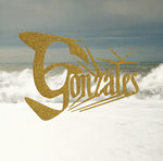 GONZALES - Soft Power (Front Cover)