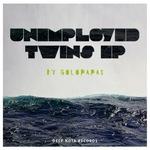 Unemployed Twins