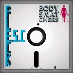 FLECK ESC - Body Snatchers (Front Cover)