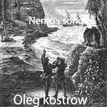 KOSTROW, Oleg - Nemo's Song (Front Cover)