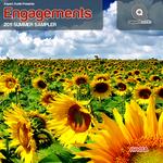 Engagements (Summer 2011 Sampler)