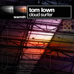 LOWN, Tom - Cloud Surfer EP (Front Cover)