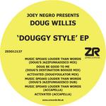 Douggy Style EP