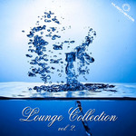VARIOUS - Musicheads Lounge Collection Vol 2 (Front Cover)