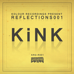 Reflections001:KiNK