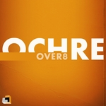 OVER8 - Ochre (Front Cover)