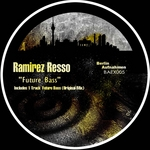 RESSO, Ramirez - Future Bass (Front Cover)