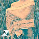 PENTO BOYS - Sundance (Front Cover)