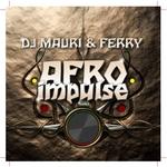 Afro Impulse