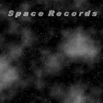 MONACI, Mauro presents ELEKTRONYX - Space Stars Vol 2 (Front Cover)