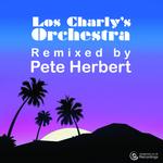 Feeling High (remixed by Pete Herbert)