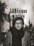 GEORGE LAM - Lamusique Vintage 2011 (Front Cover)