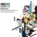 Electronic Architecture 2 - The Ambient Edition (unmixed tracks)