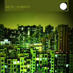 ARCTIC - Atomicity (Front Cover)
