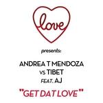 Get Dat Love
