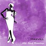 Maxvill