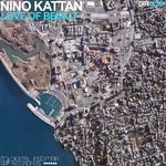 KATTAN, Nino - Love Of Beirut (Front Cover)