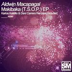 Makibaka (TSOP) EP