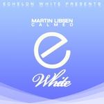 LIBSEN, Martin - Calmed (Front Cover)