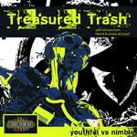 Treasured Trash