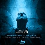 WATSON, Vince - Pressure Part 2 (Front Cover)