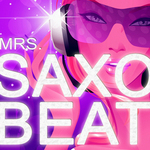 Mrs Saxobeat: The Official Answer Version