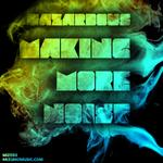 Making More Noise EP