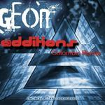 GEON - Additions (Front Cover)