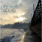 RURALS, The - Ocean (Front Cover)